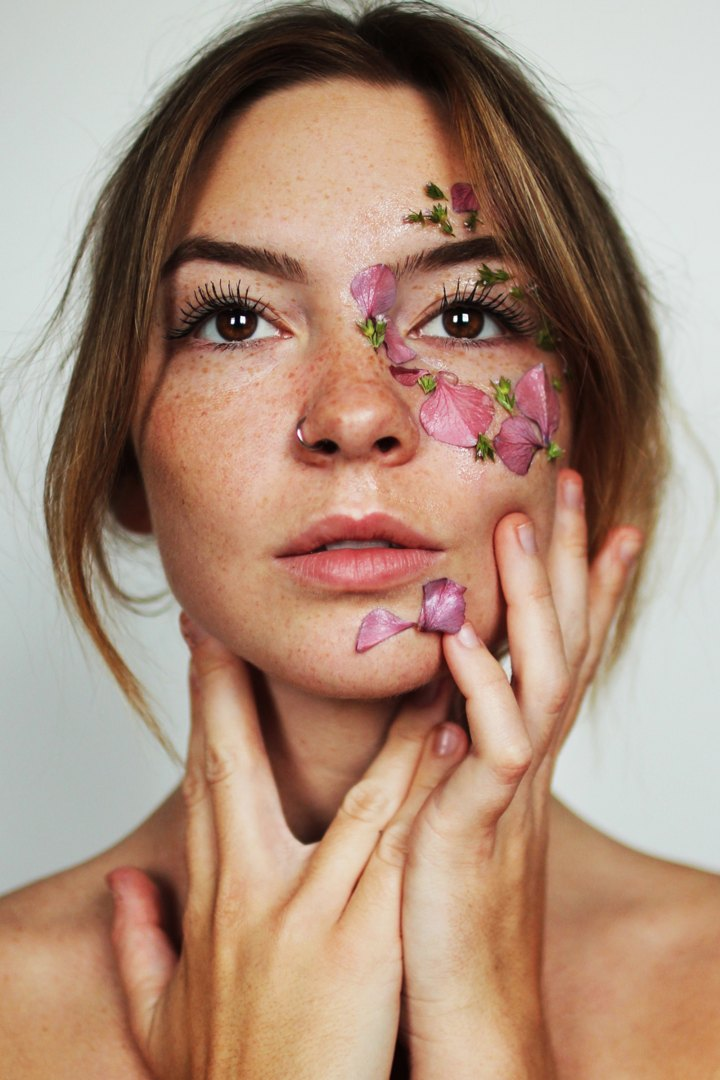 Add this new essential oil to your beautyroutine!